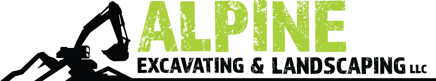Alpine Excavating LLC